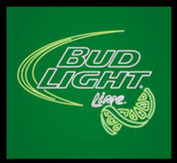 BudLightLime_s