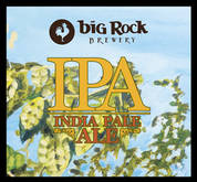 big_rock_india_pale_ale_s