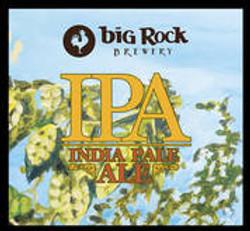 big_rock_india_pale_ale_s