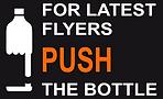 Latest Flyers