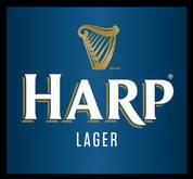 HarpLager_s