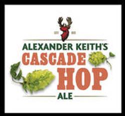 Keiths_Cascade_Hop_Ale_s