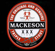 Mackeson_Stout_Small