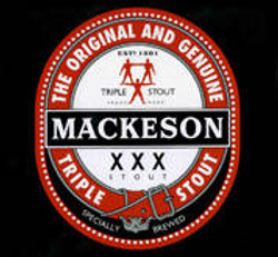 Mackeson_Stout_Small