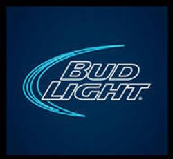 BudLight_s