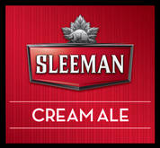 SLEEMAN_CREAM_ALE_s