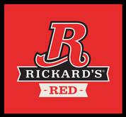 RickardsRed_s