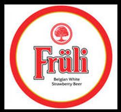 Fruli_s