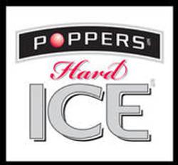 Poppershardice