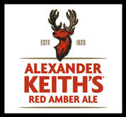 Keith_Red_Amber_Ale_s