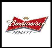 Bud-Shot_s_0