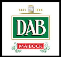 DabMaibock_s