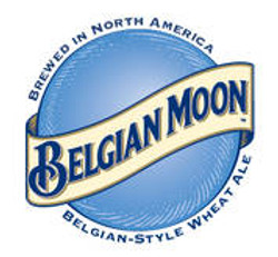 18795 BelgianMoon TBS_BrandLogoJPG_0