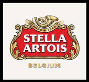StellaArtois_s