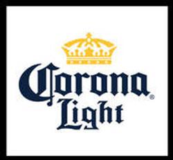 CoronaLight_s