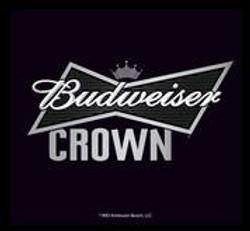 Bud-Crown_s