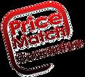 ABLO Price match guarantee