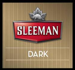 Sleeman_Dark_s