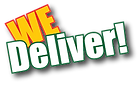 Free Delivery http://beerrun.ca/