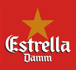 Estrella_Damm_Small