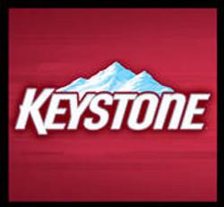 Keystone-Lager_s