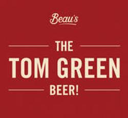 tom-green-brand-logo2