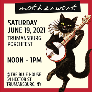 MporchfestFB2021_1.png