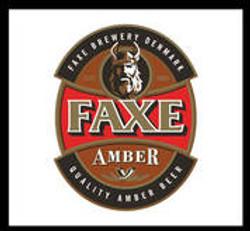 FaxeAmber_s