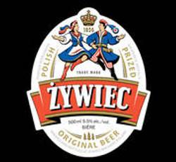 Zywiec_s
