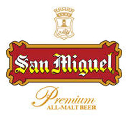 san_miguel_premium_lager_small