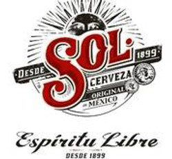 SOL-Updated Logo