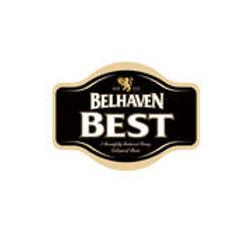 Belhaven_Best_-Logo_wht_LR