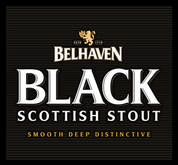 BlackScottishStout_s