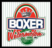 Boxer-Watermelon-s_0