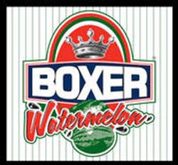 Boxer-Watermelon-s_0