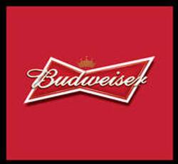 Budweiser_S