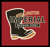 WellingtonImperialRussionStout_s