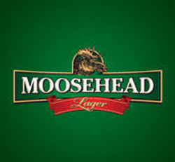 Moosehead Lager_Logo