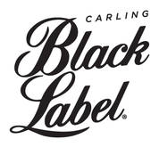 18531-Carling-Black-Label-Logo-TBS-322x344