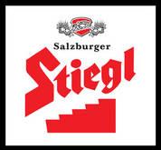 Stiegl-Bier_s