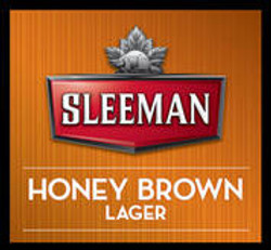 Sleeman_Honey_Brown_Lager_s