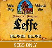 leffe-blonde