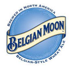 18795 BelgianMoon TBS_BrandLogoJPG