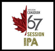 Canadian-67-Session-IPA
