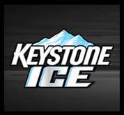 Keystone-Ice_s