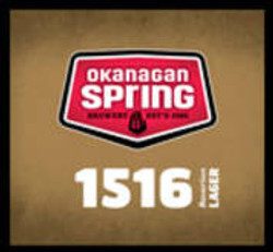 Okanagan-Spring-1516_s