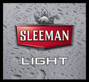 Sleeman_Light_s