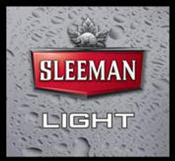 Sleeman_Light_s