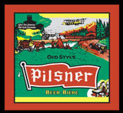 Old-Style-Pilsner-s
