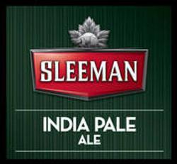 Sleeman_India_Pale_Ale_s